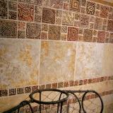 Acqueforti mosaic