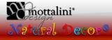 Mottalini Design