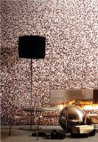 Bisazza Sfumature 10 New