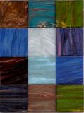 Bisazza Mosaico 5x5