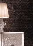 Bisazza BRICKS 2x5