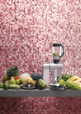 Bisazza Opera color 15 New