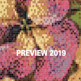 Bisazza Preview 2019