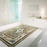 The Rug Mosaic
