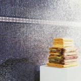 Murano smalto mosaic