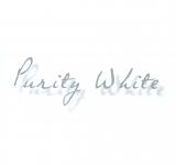 Puriti White