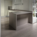 Laminam Collection