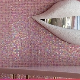 Bisazza Gloss