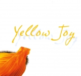 Yellow Joy